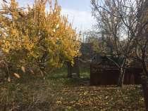 Продается участок 4.5 сотки в Камышах, в г.Севастополь