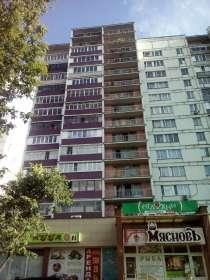 Эксклюзив, в Москве