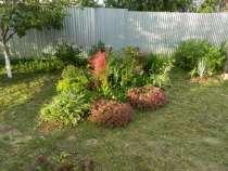 Продам огород СНТ Маяк, в Ижевске