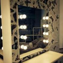 Зеркала и зеркальные панно, в Омске