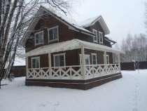 Продам: дом 156 м2 на участке 7 сот, в г.Чехов