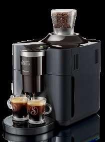 Кофемашина Philips Senseo Sarista в офис бесплатно!!!, в Иркутске