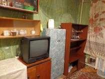 Cдам комнату в Кировском, надолго, в Кемерове
