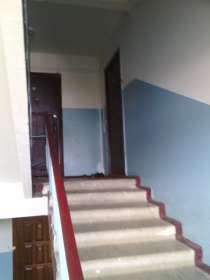 1 комнатную квартиру в г Слониме, в г.Гродно