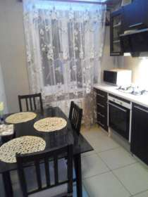 Продам 2-х комнатную квартиру в п. Бисерть, в Екатеринбурге