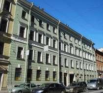 Предлагаю 2х комнатную квартиру в Санкт-Петербурге, 59 м кв, в Санкт-Петербурге