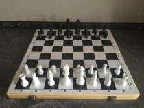 Шахматы и нарды, в г.Алматы