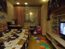 Двух комнатная квартира 46кв. м. г. Раменское, в Раменское