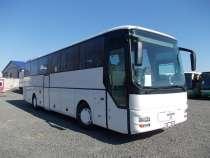 Туристический автобус в аренду с водителем, в Екатеринбурге