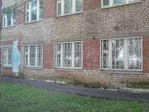 Квартира трехкомнатная 92 кв. м, в г.Нефтекамск