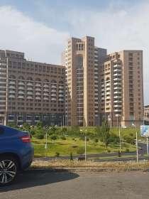 Прдажа двух комнатной квартиры VIP, в г.Ереван