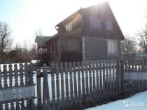 Продам дом д.Каржень., в г.Можайск