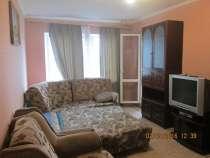 Сдам 3х комнатную квартиру, в г.Симферополь