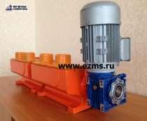 Магнитный сепаратор ЭЗМС Х43-43 Х43-44 Х43-45, в Энгельсе