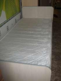 кровать, в Копейске