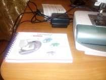 Продам швейную машину электрическую, в Екатеринбурге