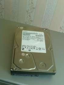Жесткий диск 1,5Tb Hitachi, в Иркутске