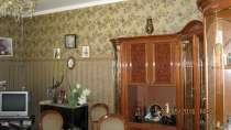 3 комнатная квартира в Королеве на Циолковского 5, в г.Королёв