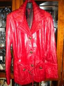 Куртка-пиджак супер!, в г.Донецк