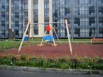 Студия 29 м евроремонт собственность, в Санкт-Петербурге