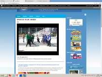 Интернет-трансляции, в Сочи