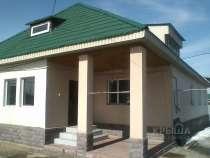 Продам или обменяю большой дом в Алматы, в г.Алматы