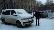 алексей, 38 лет, хочет познакомиться, в Москве