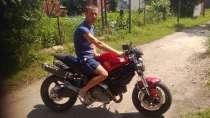 Aleksei, 34 года, хочет познакомиться, в Ростове-на-Дону