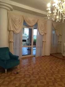 Дизайнерские шторы и предметы интерьера, в Краснодаре