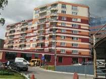 3 комнатная квартира, Калининград ул. Ген. Озерова, в Калининграде