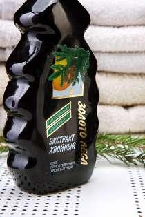 Биохвоя - 100% натуральный продукт из хвои, в Санкт-Петербурге