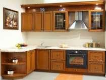 Кухни на заказ по оптовым ценам Спутник Стиль, в Железнодорожном