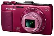 фотоаппарат Olympus SH-25, в Чите