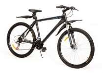 горный велосипед Totem двухподвесы,хартейлы, в Оренбурге
