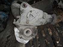 автозапчасти  Краз 6510, в Сургуте