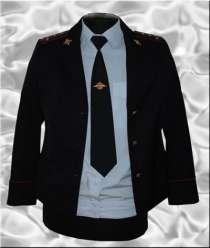 женская форменная одежда полиции китель ООО«АРИ» форменная одежда, в Челябинске