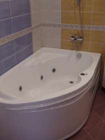 Замена любых ванн, в Нижнем Новгороде