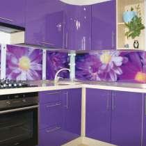 Кухонный гарнитур, в Волгограде