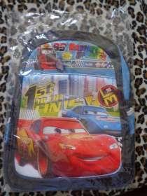 Продажа детских рюкзаков :), в Иркутске