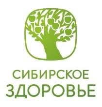 """Регистрация в компанию """" Сибирское здоровье"""", в г.Минск"""