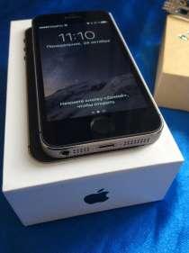 Продам айфон 5s, в Кемерове