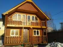 Гостевой дом с русской баней на берёзовых дровах, в Иванове