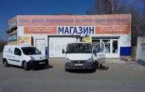 Продажа имущественного комплекса, Екатеринбург, ВИЗ, в Екатеринбурге