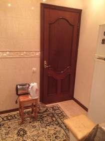 Продам 4-х кмнатную квартиру, в г.Алматы