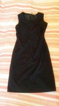 Платье 44 размера westland, в Москве
