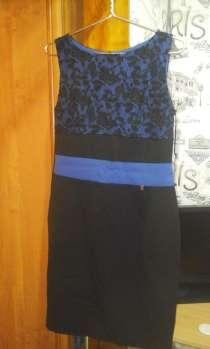 Продам платье, в г.Семей