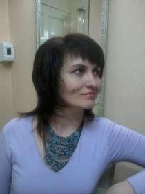 Детский-Логопед, в г.Алматы