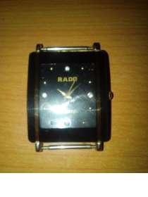 Часы кварцевые наручные, в Сыктывкаре