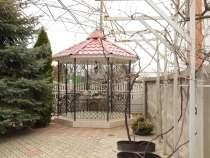 Продажа 3-х этажного дома в Ракетной Роще, в г.Николаев