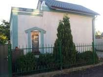 Дом жилой, в Калининграде